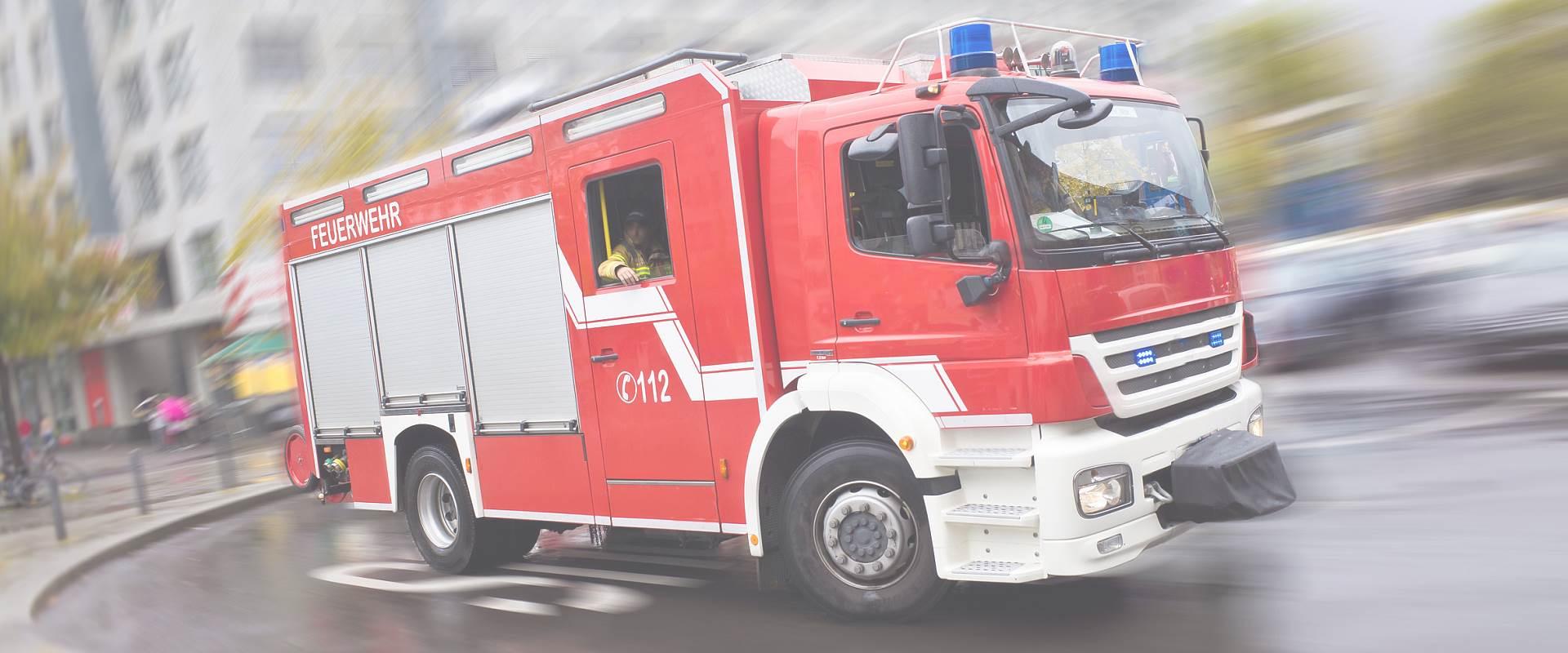 Brandmeldeanlagen-Öhringen-und-Pfedelbach